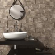 BathroomTileIdeasBathroomFlooringTiles