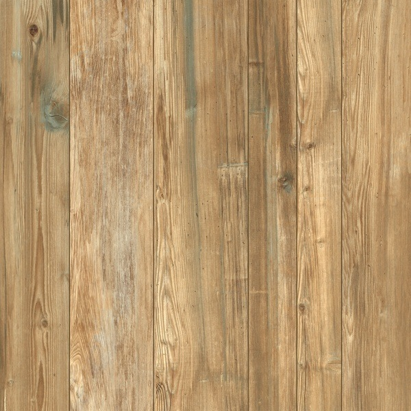 Tile That Looks Like Wood Larix