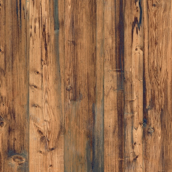 Tile that looks like wood larix for Carrelage refin