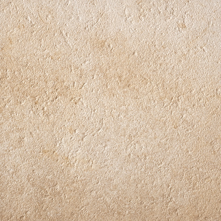 Natural stone effect porcelain tiles pietre di borgogna for Carrelage 75x75