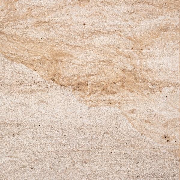 Natural stone effect porcelain tiles pietre di borgogna for Carrelage 45x45 beige