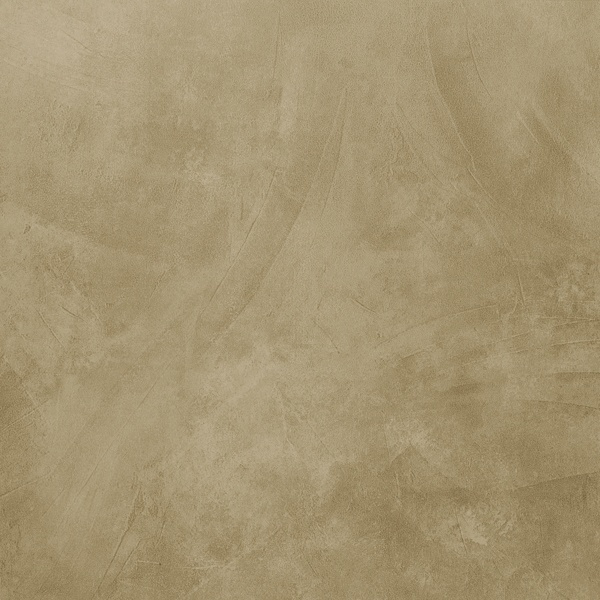 Concrete Look Porcelain Tiles Velvet Ground
