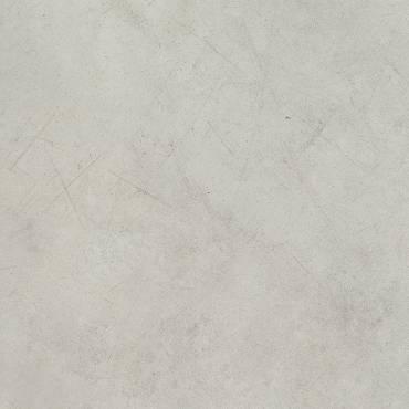 60x60 Cm 24x24 Inch Porcelain Tiles