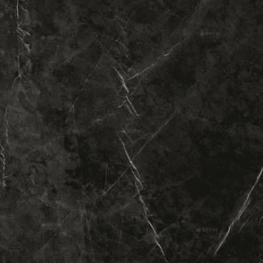 Black Tiles Floor Tile
