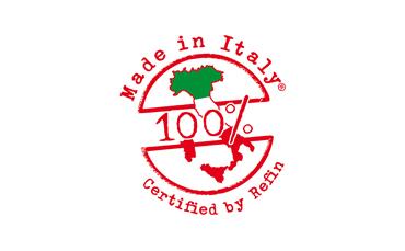 italian-tile
