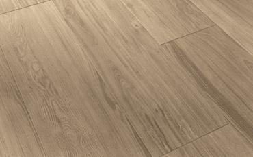 Ceramic floor tiles zimbabwe ceramictiles for Hardwood flooring zimbabwe
