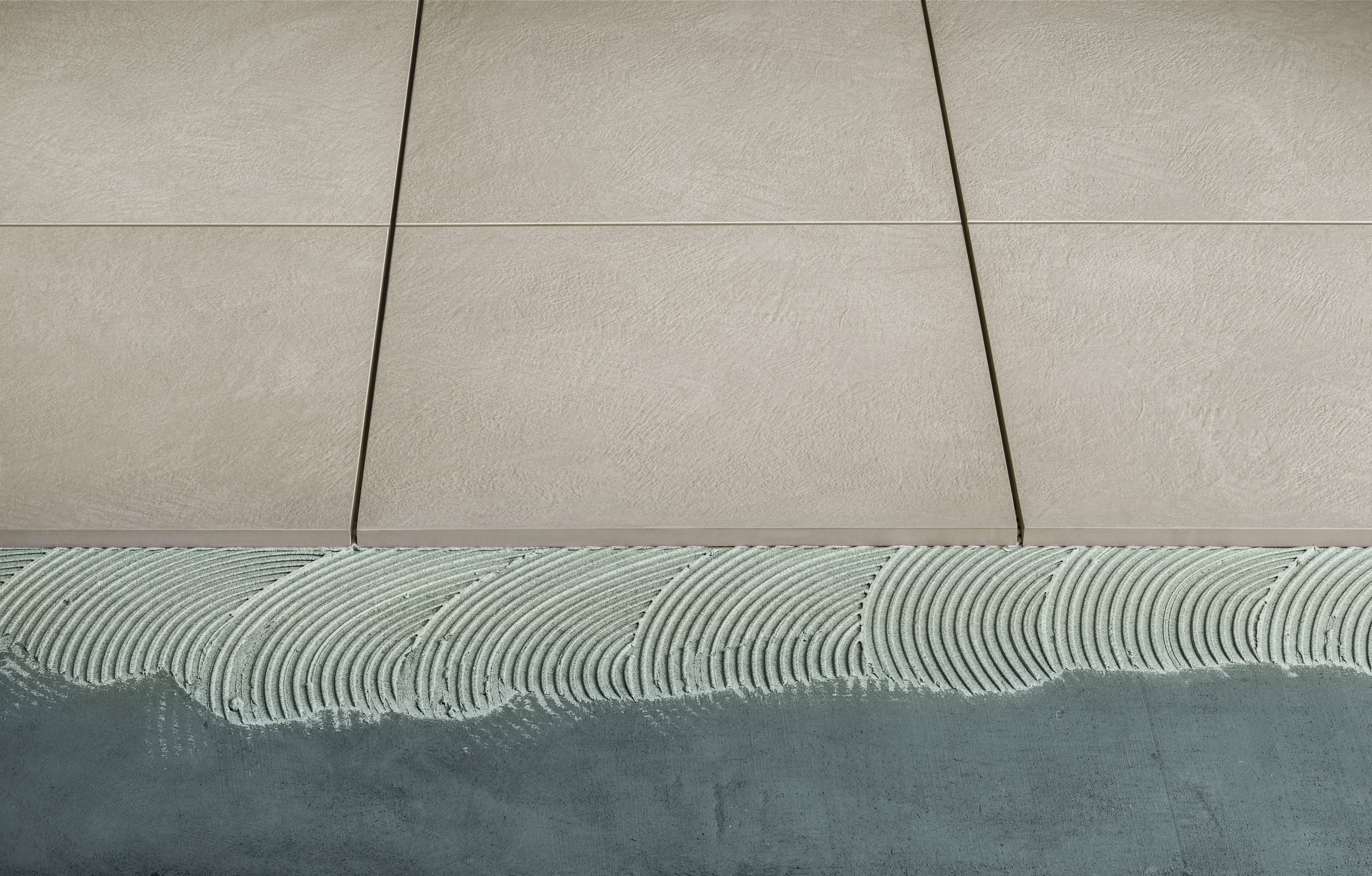 Porcelain Stoneware Vs Pvc Ceramiche Refin Spa