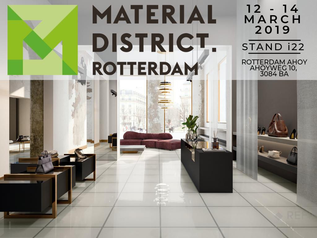 MaterialDistrict_2019_Ceramiche_Refin_tiles_event