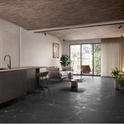 Kitchen Flooring - Kitchen Tile Design Ideas