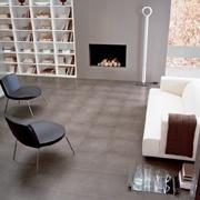 living room tile. Avantgarde  Living Room Tile Flooring ideas and Options