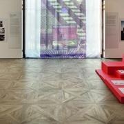 Baita · Living Room Tile
