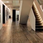 Floor tile porcelain tile flooring for Carrelage refin