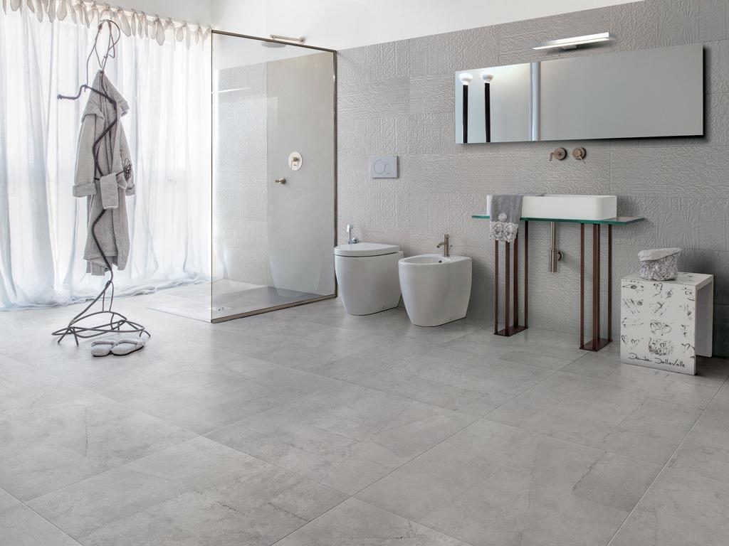 Refin ceramic tiles columbialabelsfo arte pura by daniela dallavalle ceramiche refin dailygadgetfo Image collections