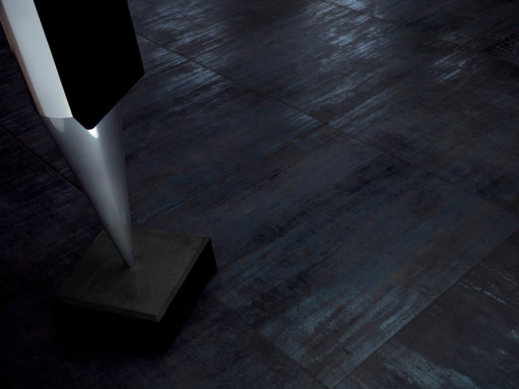 Artech hi tech revolution in ceramics artech black porcelain tiles dailygadgetfo Images
