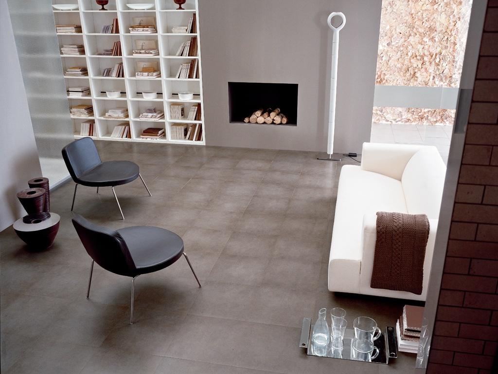 Avantgarde · Avantgarde Stone Tiles Living ... Part 64