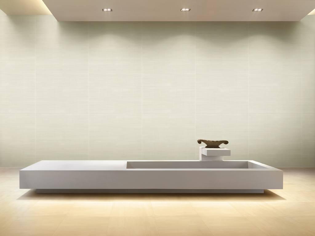 Tile Flooring - Cromie
