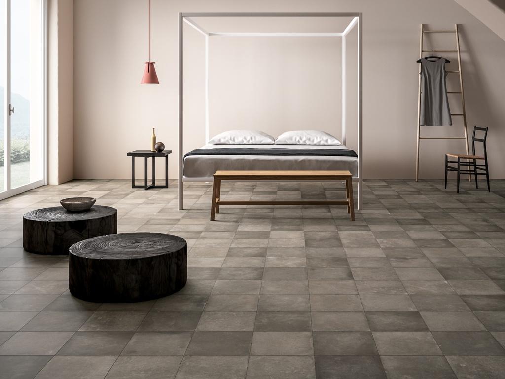Cementine Look Tiles Epoque