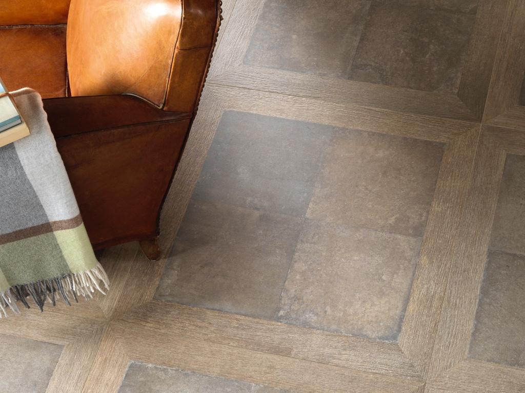 Cementine look tiles epoque epoque inlay epoque wood look tiles dailygadgetfo Image collections