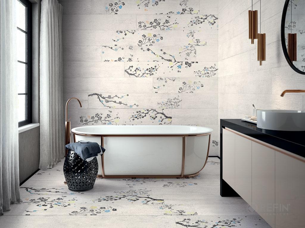 kasai. Black Bedroom Furniture Sets. Home Design Ideas
