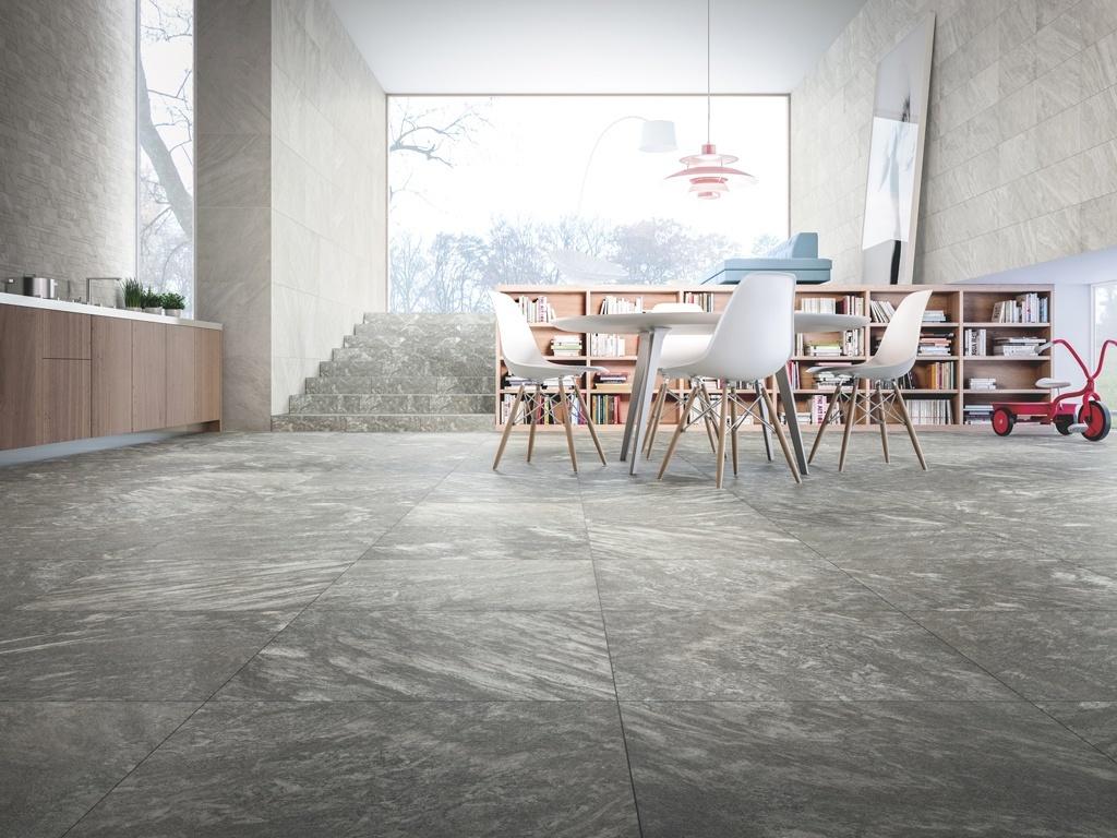 Tile That Looks Like Stone Petrae