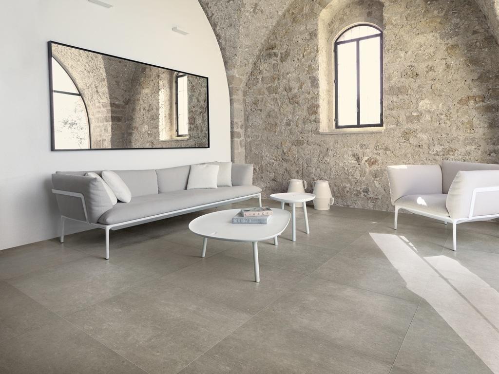 poesia poesia stone tiles living - Tile Living Room Floor