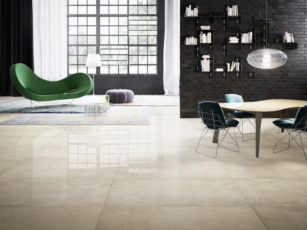 Marble look tile travertine tile prestigio prestigio botticino marble tile prestigiozenitale doublecrazyfo Choice Image
