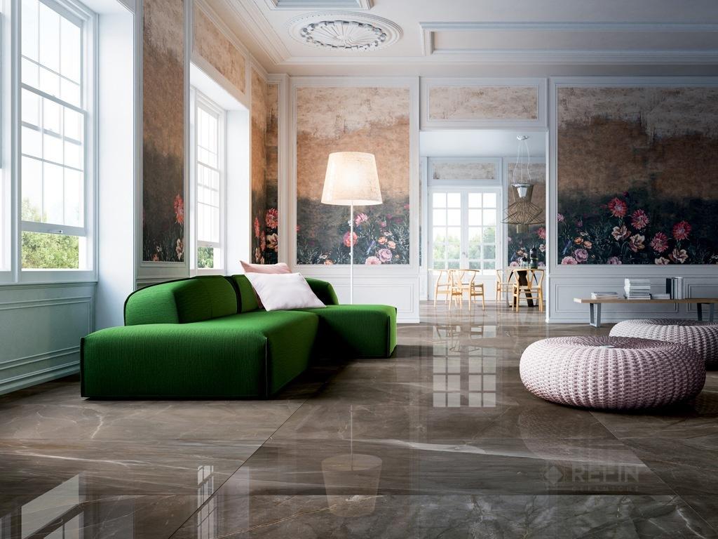 Marble look tile travertine tile prestigio prestigio pulpis marble tile dailygadgetfo Gallery