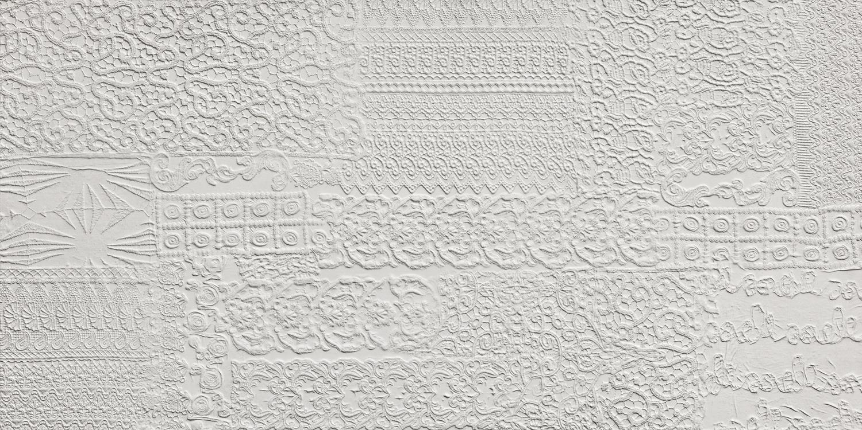 Arte Pura by Daniela Dallavalle - Ceramiche Refin