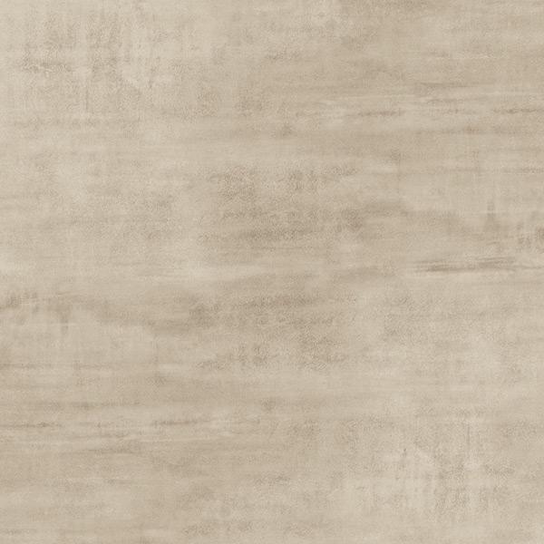 Artech hi tech revolution in ceramics for Carrelage 30x30 beige