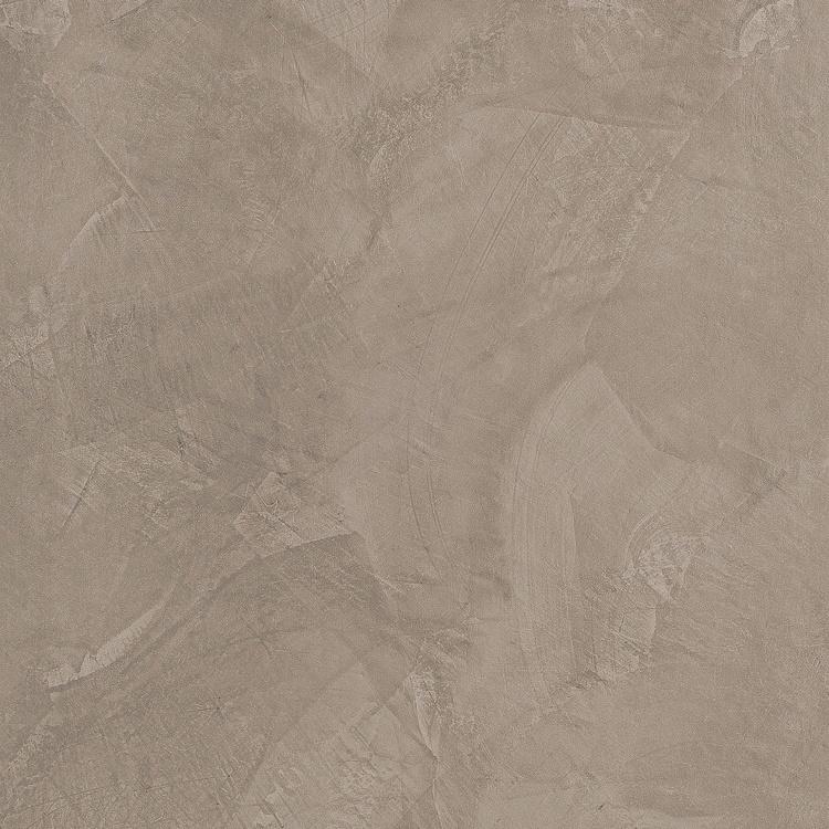 porcelain tiles that look like venetian plaster. Black Bedroom Furniture Sets. Home Design Ideas