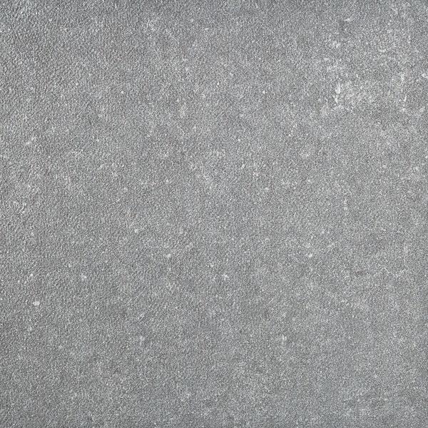 Belgian pierre bleue stone effect porcelain tile bluetech for Carrelage 120x120