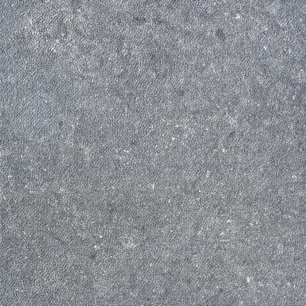 Belgian pierre bleue stone effect porcelain tile bluetech for Carrelage 90x90