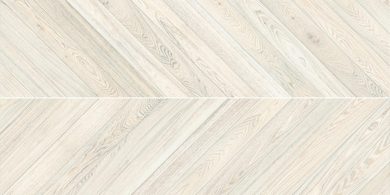 Chevron tile herringbone wood look tile floor mb77 dailygadgetfo Choice Image