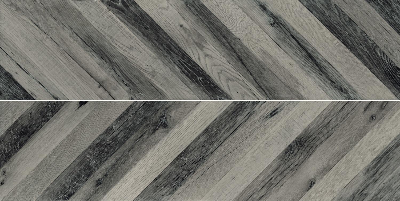 chevron tile herringbone wood look tile floor. Black Bedroom Furniture Sets. Home Design Ideas