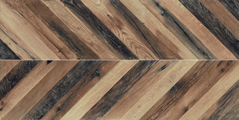 Chevron tile herringbone wood look tile floor lj43 dailygadgetfo Choice Image