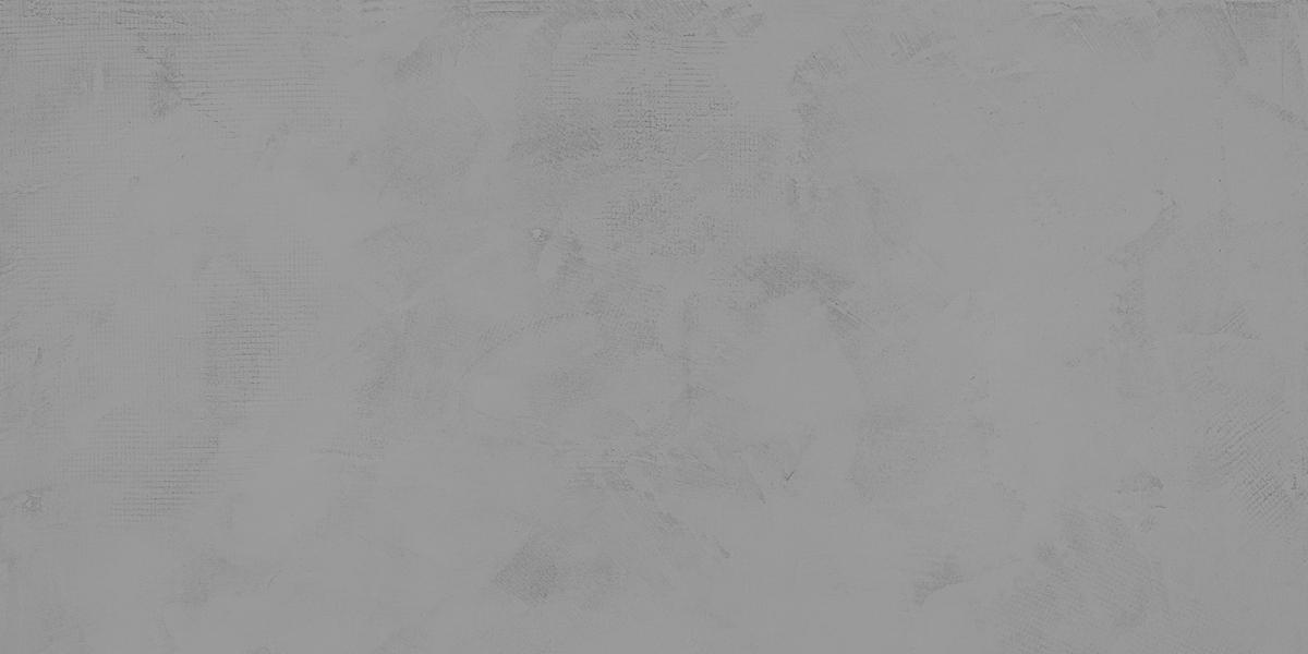 Comfortable 12 By 12 Ceiling Tiles Thin 17 X 17 Floor Tile Rectangular 24X24 Ceiling Tiles 3 X 6 Beveled Subway Tile Young 3X3 Ceramic Tile Blue8X8 Floor Tile Craft   Ceramiche Refin