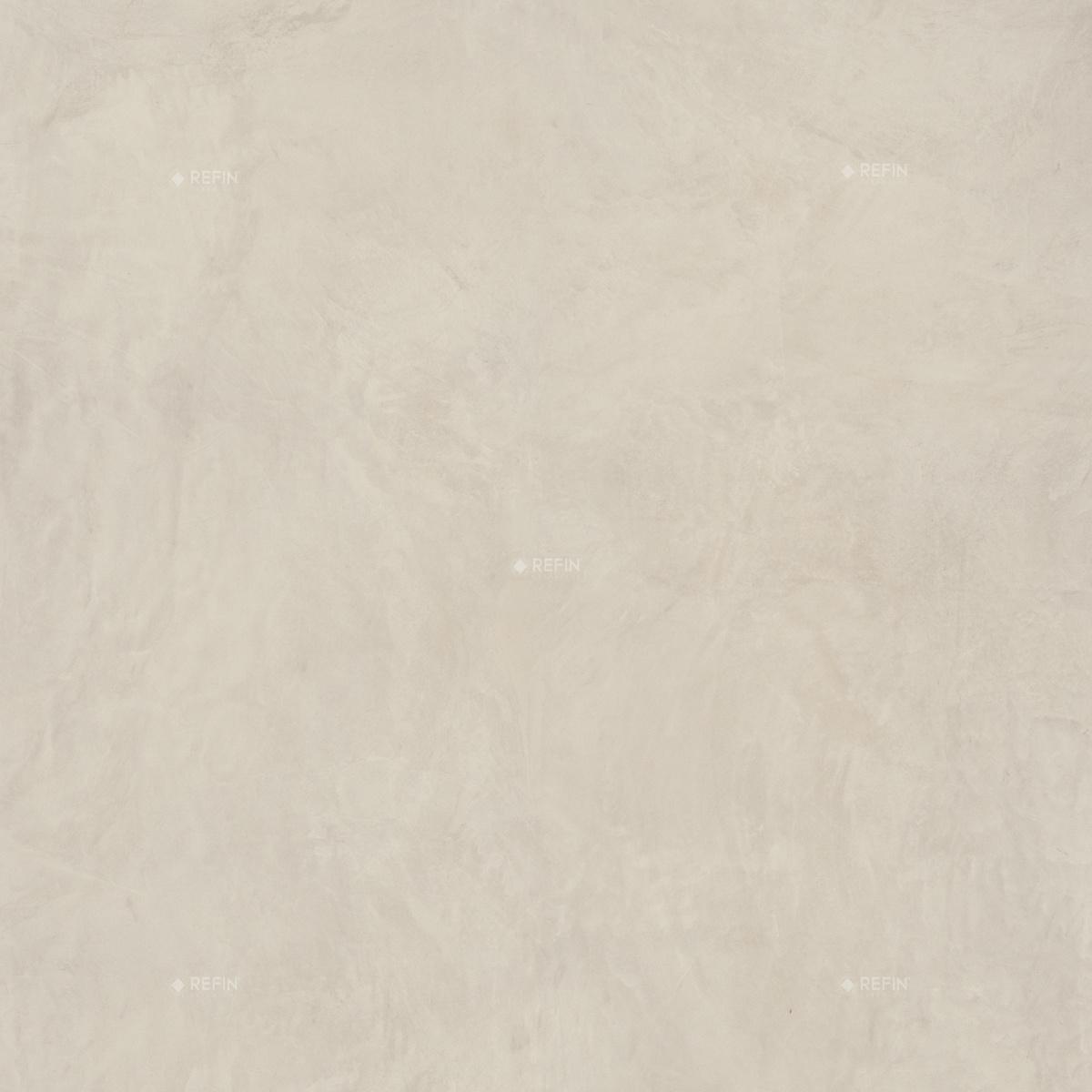 Large Format Resin Tiles Creos Collection Ceramiche Refin Spa