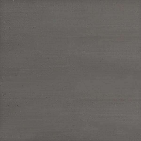 Tile flooring cromie - Carrelage 60x60 gris clair ...