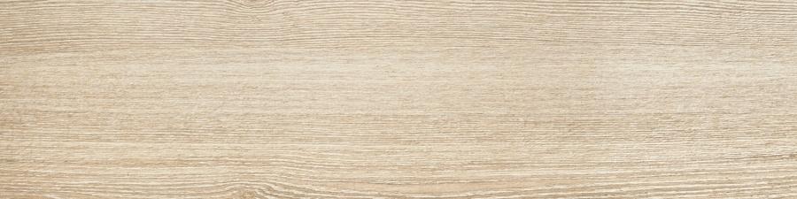 Wood tile flooring deck for Legno chiaro texture