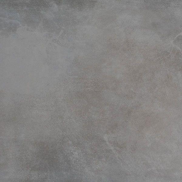 carrelage refin artech perlato