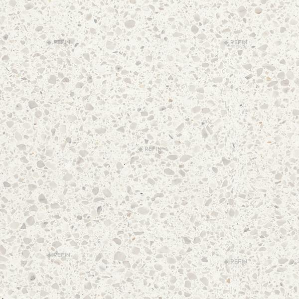 Venetian Terrazzo Porcelain Tiles: Flake - Ceramiche Refin Spa