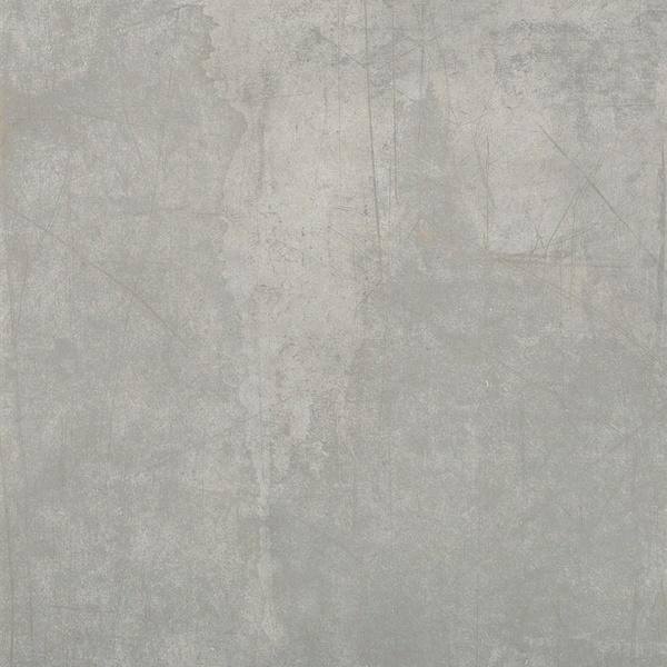 Cement Effect Porcelain Tiles: Graffiti Tiles