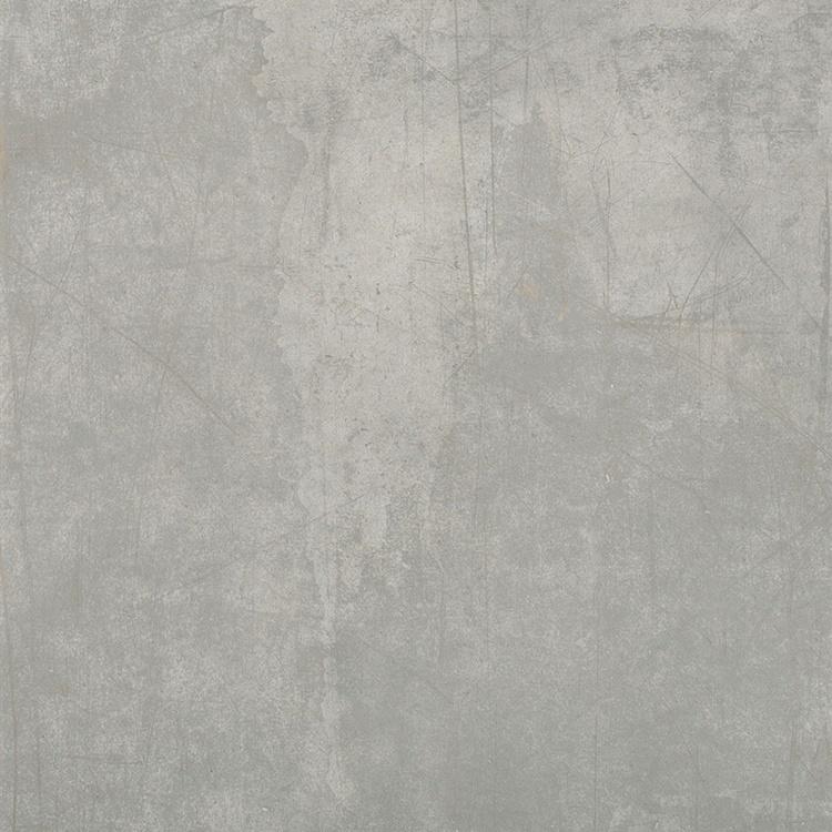 Cement effect porcelain tiles graffiti tiles for Carrelage 45x45 beige
