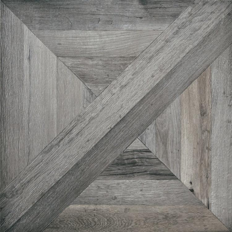 Parquet Flooring Ceramic Tiles: Italian Tiles That Look Like Assembled Parquet Panels