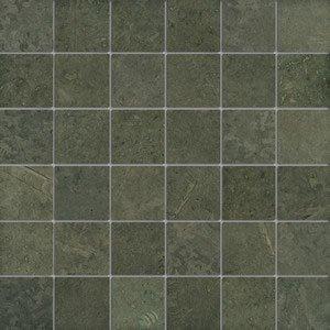 Scandinavian Natural Stone Effect Tile - Nordik