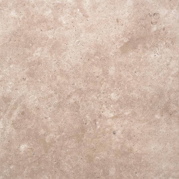 Origin Sand Stone Effect Linear Travertine Ceramic Wall: Natural Stone Effect Porcelain Tiles: Pietre Di Borgogna