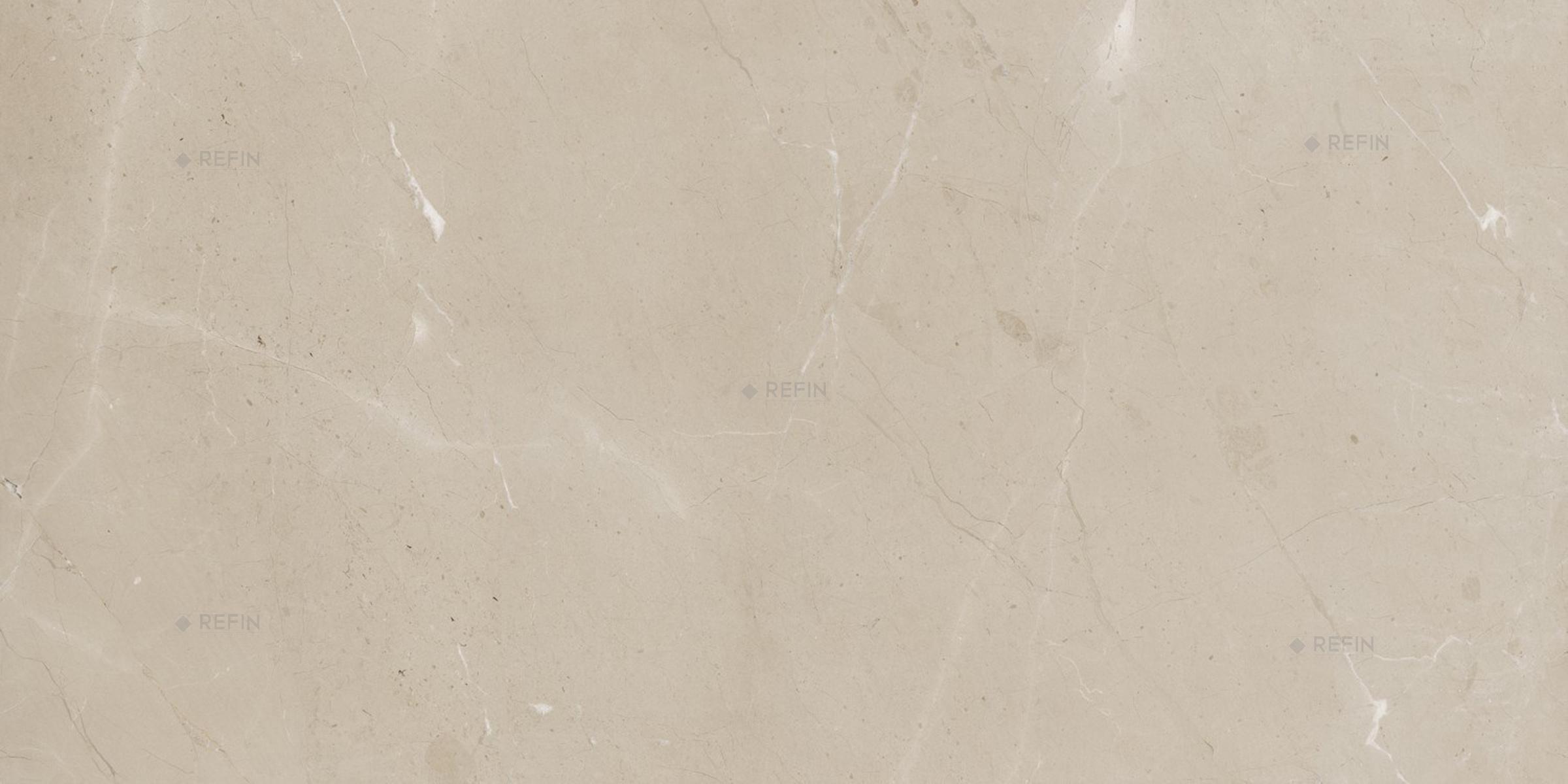 Marble look tile travertine tile prestigio for Gres porcellanato carrelage