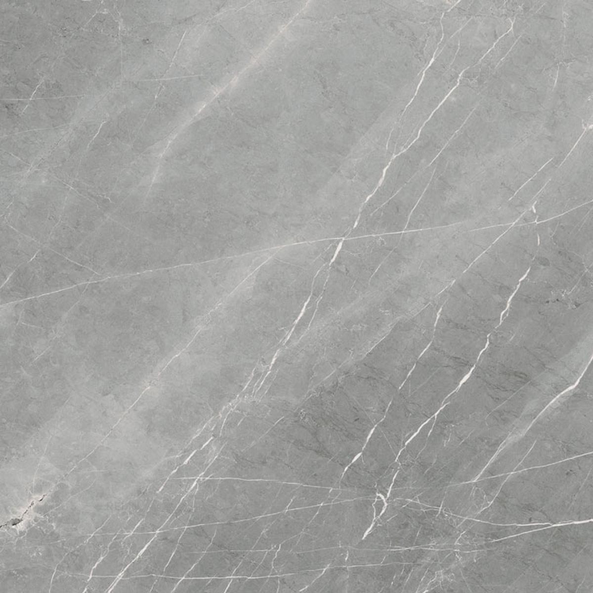 Marble look tile travertine tile prestigio mu08 dailygadgetfo Image collections