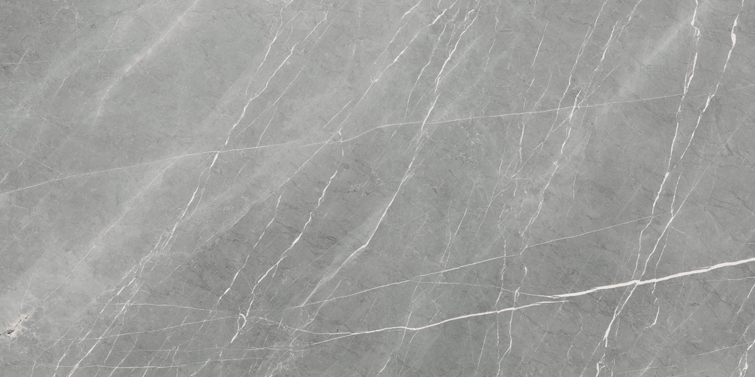 Marble look tile travertine tile prestigio mu10 dailygadgetfo Image collections