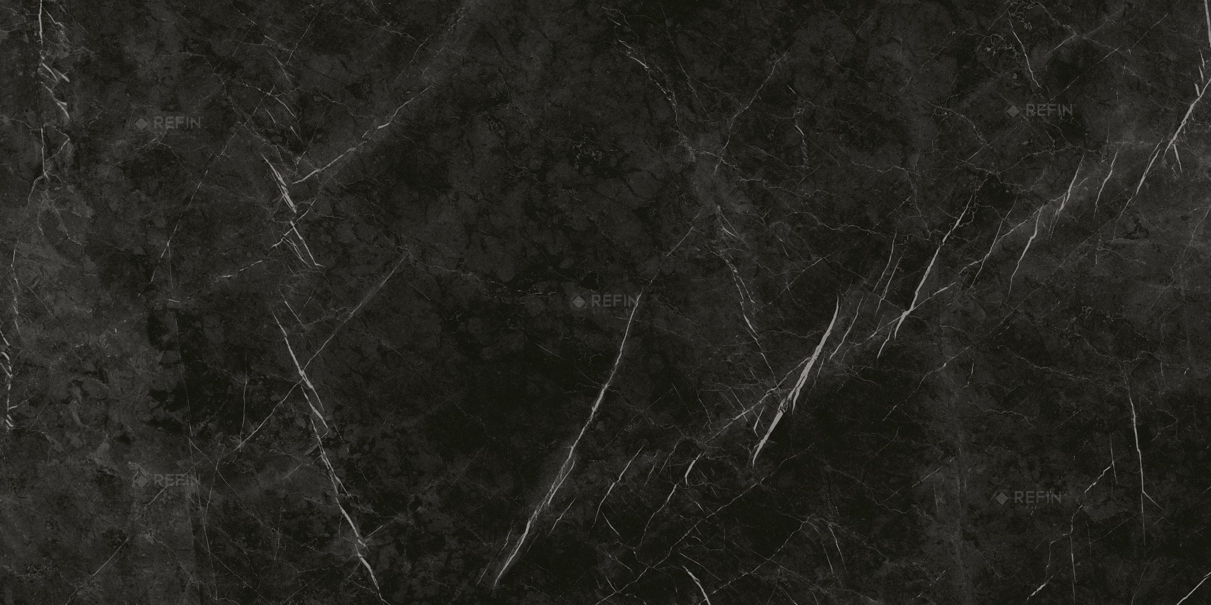 Marble look tile travertine tile prestigio for Carrelage 120x120